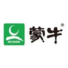 济宁市兆亿丰商贸有限公司