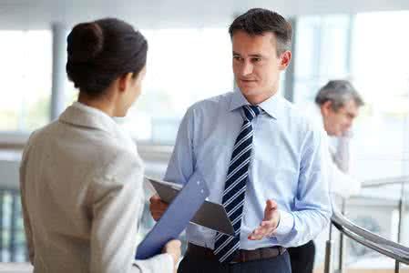 50%的员工考虑春节后跳槽,HR该如何应